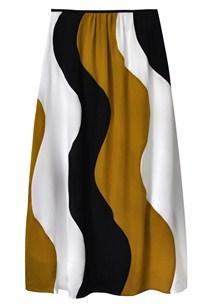 buy the latest Revel Skirt online