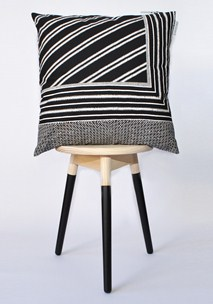 buy the latest Ritual Cushion Cover online