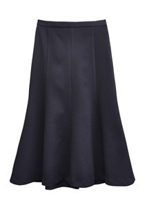 buy the latest Edition Skirt online