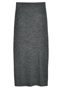 buy the latest Edge Midi Skirt online