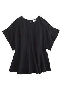 buy the latest Milla Flutter Sleeve Top  online