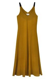 buy the latest Revel Midi Dress online