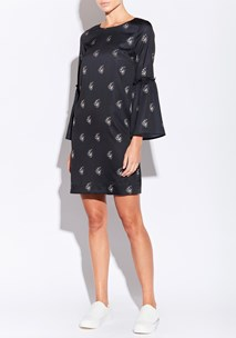 buy the latest Hanne Shift Dress  online