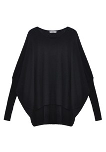buy the latest Parla Drape Knit online