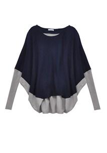 buy the latest Parla Drape Knit online