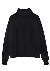 buy the latest Parla Pocket Knit online