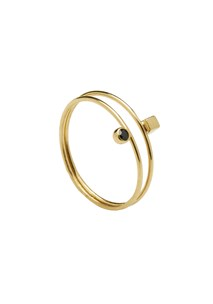 buy the latest Bob Gold Ring online