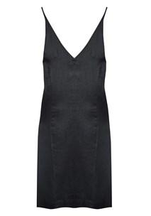 buy the latest Trellis Slip Dress online