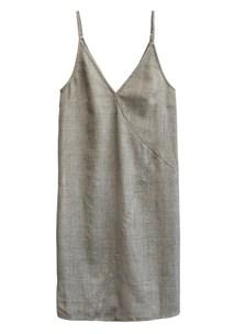 buy the latest Drifta Cami Dress online