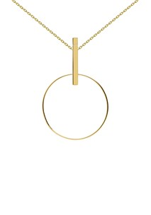 buy the latest Studio Gold Necklace online