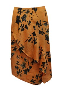 buy the latest Trellis Skirt  online