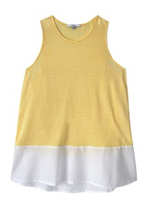buy the latest Mellow Tank online
