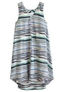 buy the latest Tide Tank Dress  online