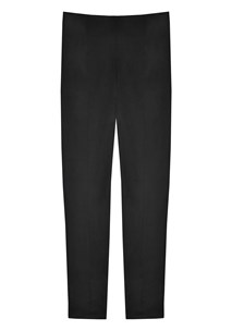 buy the latest Glide Cigarette Pant online