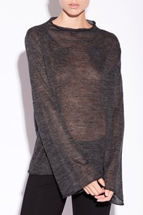 buy the latest Eclipse Beaded Knit  online