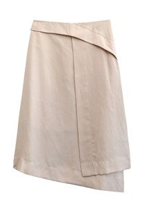 buy the latest Anke Skirt  online