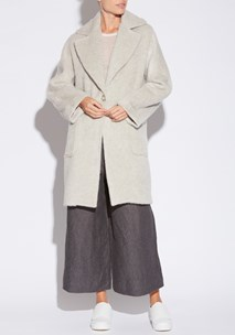 buy the latest Tasha Pocket Coat  online