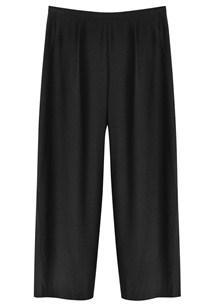buy the latest Aruba Split Culottes online