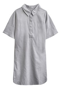 buy the latest Select Shirt Dress online