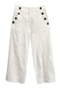 buy the latest Kumo Pant  online