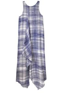buy the latest Breeze Silk Dress online