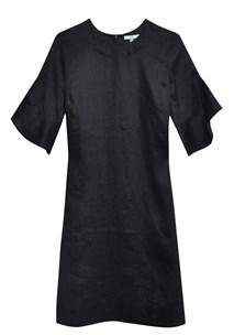 buy the latest Trellis Dress online