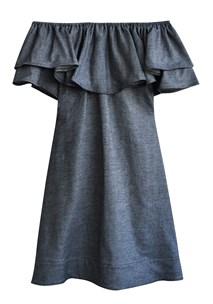 buy the latest Kumo Dress online