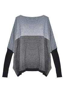 buy the latest Foray Knit online