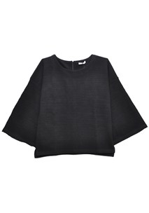 buy the latest Elevate Bell Sleeve Top online