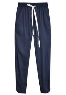 buy the latest Wave Tencel Pant  online