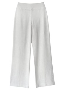 buy the latest Loom Pant online