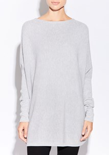 buy the latest Trace Batwing Tunic  online