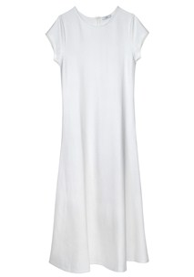 buy the latest Curve Midi Dress online