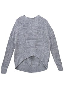buy the latest Aerial Knit online