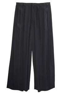 buy the latest Crane Split Pant online
