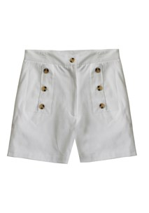 buy the latest Kanzo Short  online