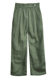 buy the latest Line Fisherman Pant online
