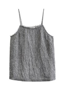 buy the latest Etched Cami  online