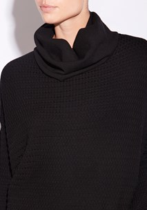 buy the latest Scope Knit Scarf online