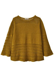 buy the latest Dune Pointelle Knit online