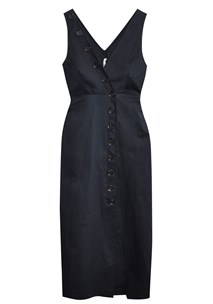 buy the latest Kanzo Dress  online