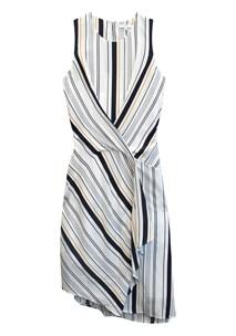 buy the latest Score Dress online