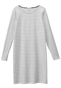 buy the latest Satellite Tee Dress online