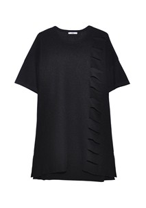 buy the latest Scene Tunic Dress online