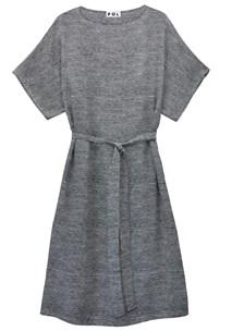 buy the latest Tidal Midi Dress online