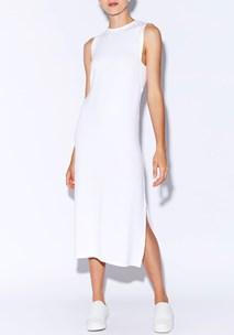 buy the latest Element Tank Dress online