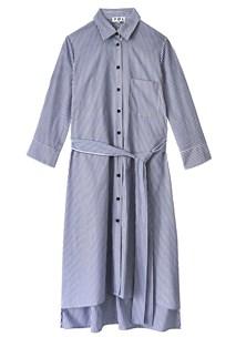 buy the latest Eden Shirt Dress online