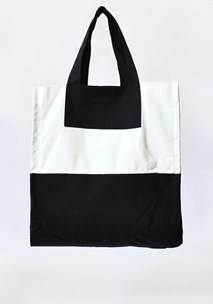 buy the latest Monochrome Tote online