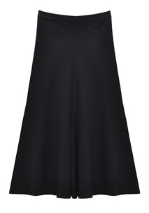 buy the latest Curve Midi Skirt online