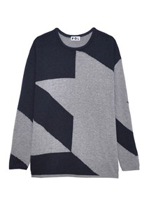 buy the latest Houndstooth Knit online